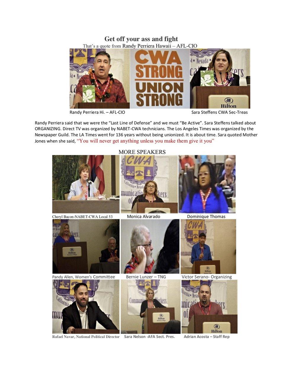 2018-CWA-District-9-Leadership-Conference-Honolulu-HI-3.jpg