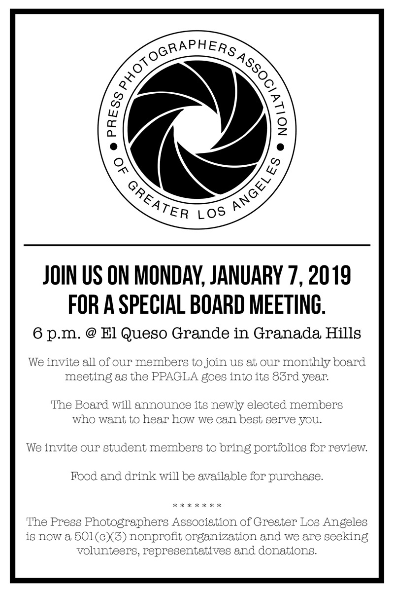 PPAGLA Special Board Meeting_web.jpg