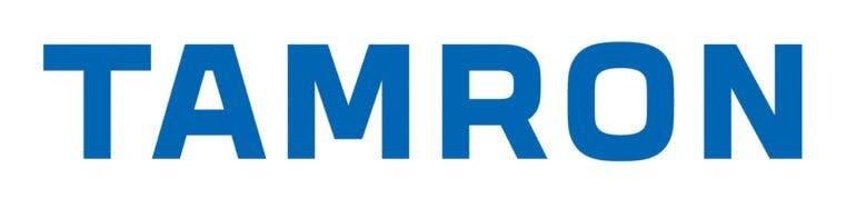 logo_tamron_r_byline_cmyk.jpg
