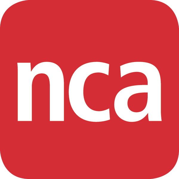 NCA_advertiser.png