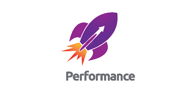 HirePerformance