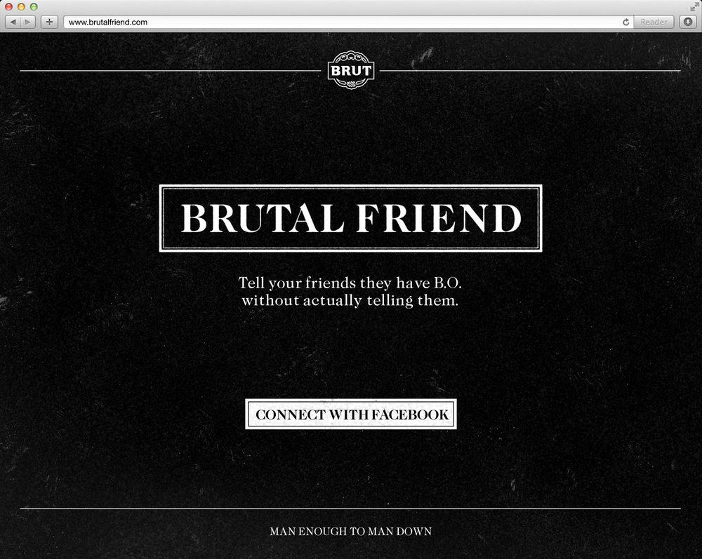 Brut_Site_01.jpg
