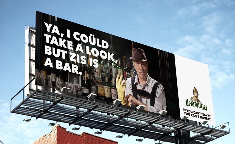 UK_Billboard_01.jpg