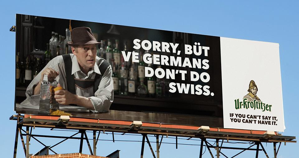 UK_Billboard_03.jpg
