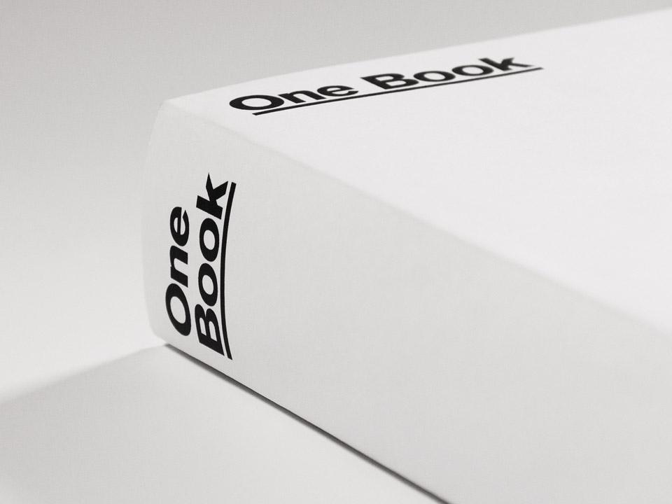 One_Book2.jpg