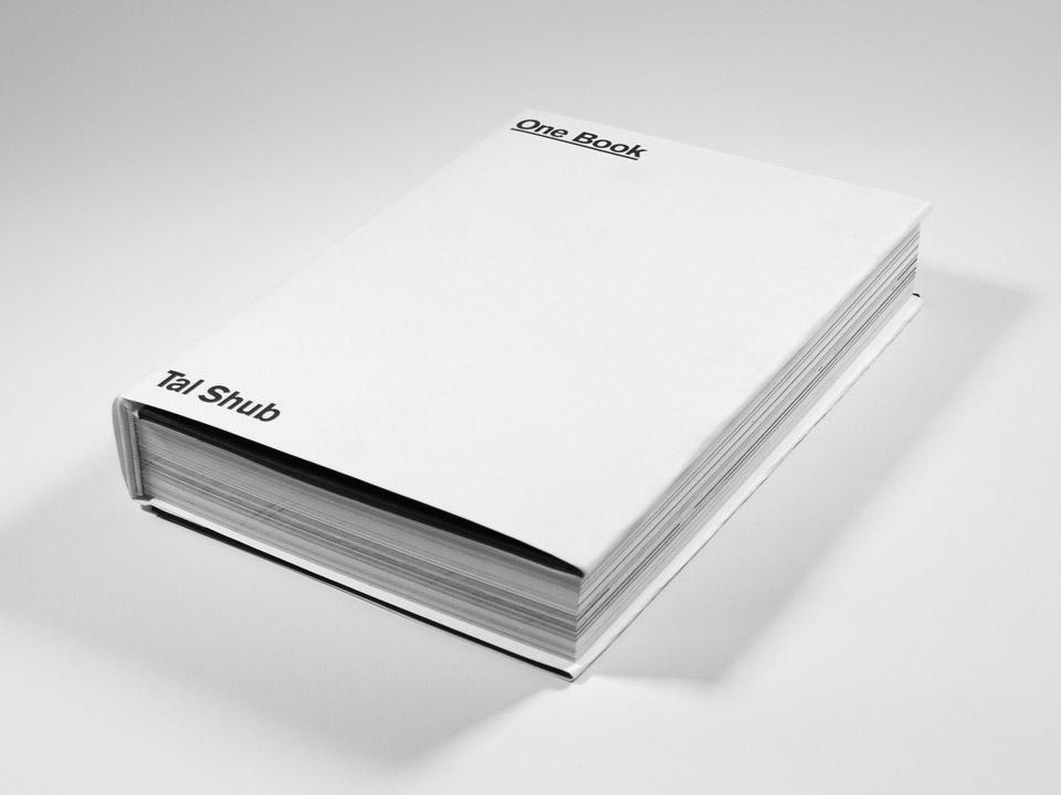 One_Book1.jpg