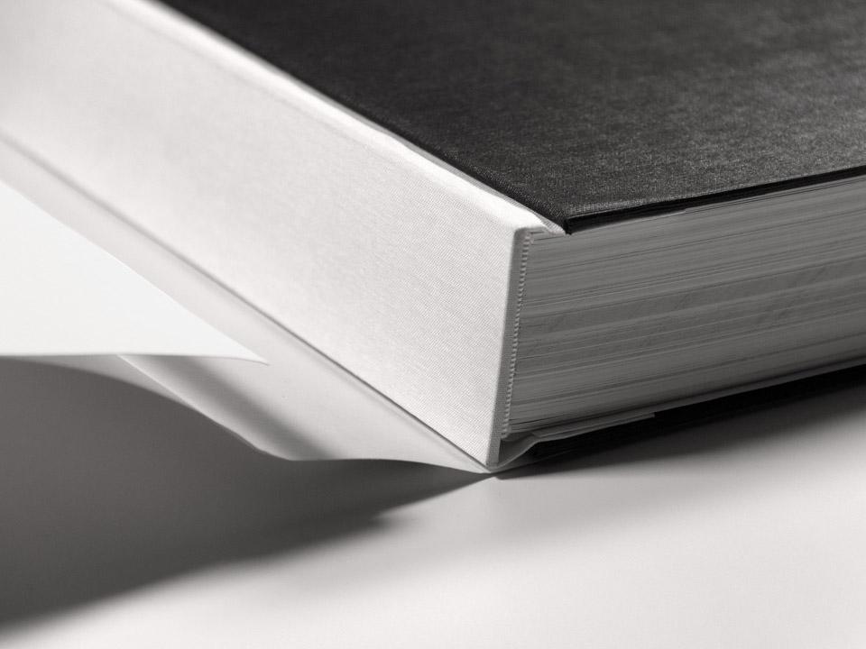 One_Book3.jpg