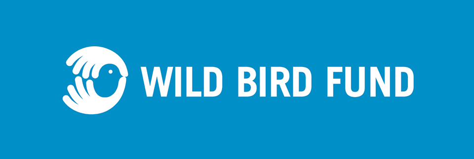 Wild_Bird_Fund_Logo_Type.png