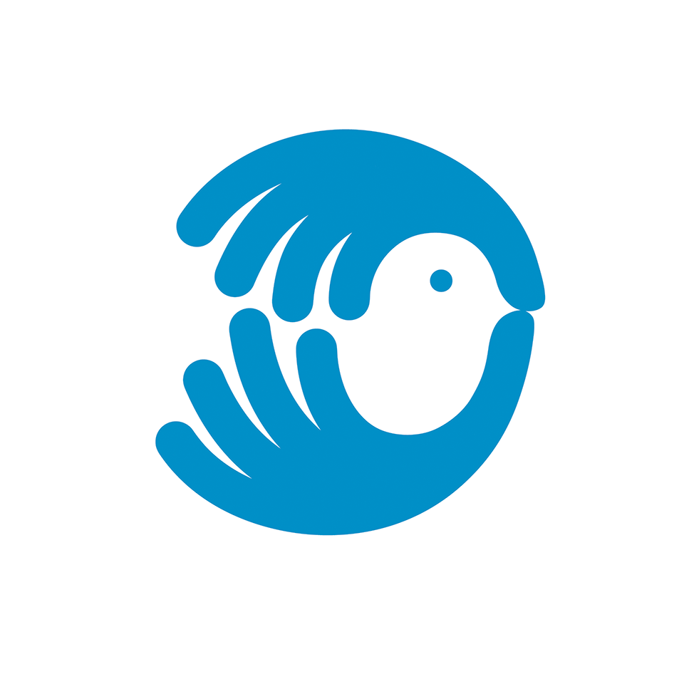 Wild_Bird_Fund_Logo.png