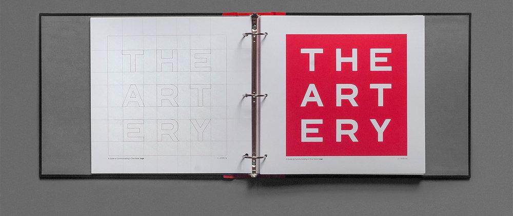 The_Artery_Identity_06.jpg