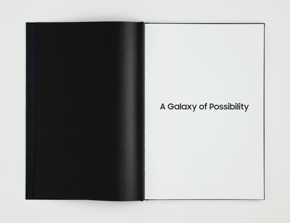 A_Galaxy_of_Possibility_Book_Spread_11.jpg