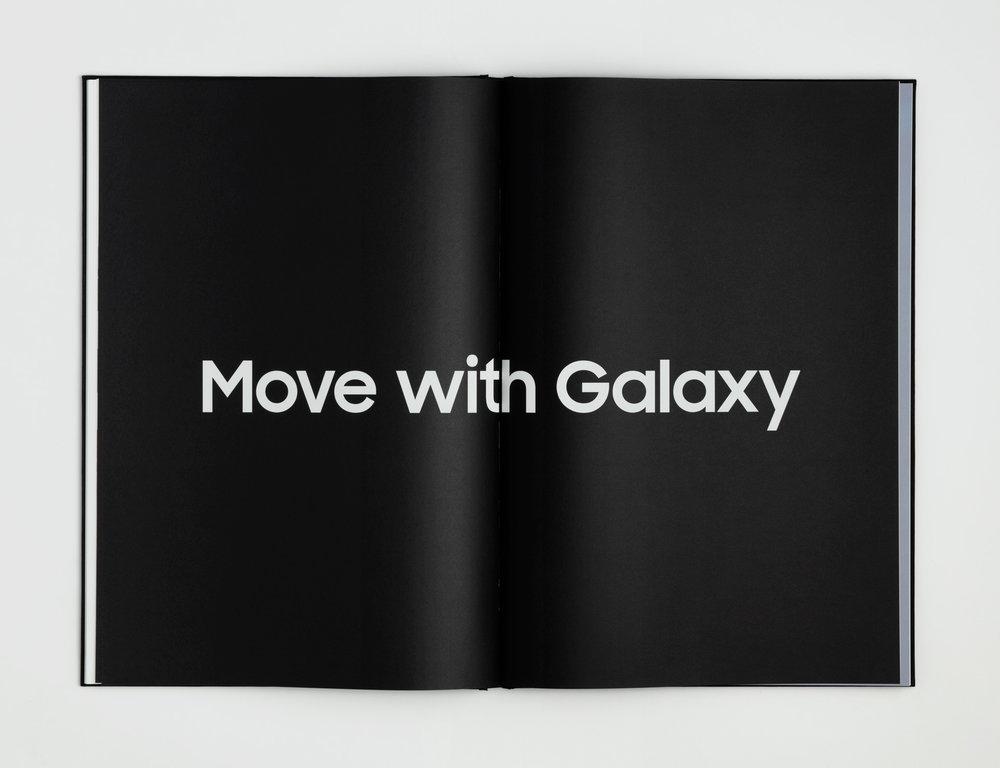 A_Galaxy_of_Possibility_Book_Spread_14.jpg