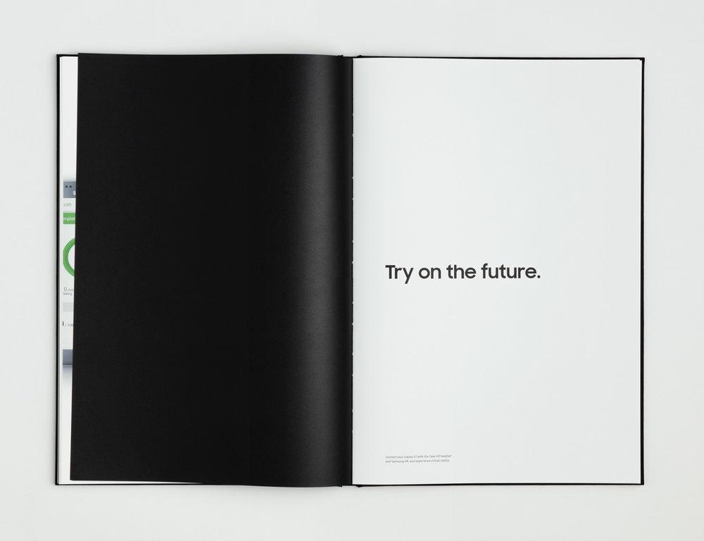A_Galaxy_of_Possibility_Book_Spread_16.jpg