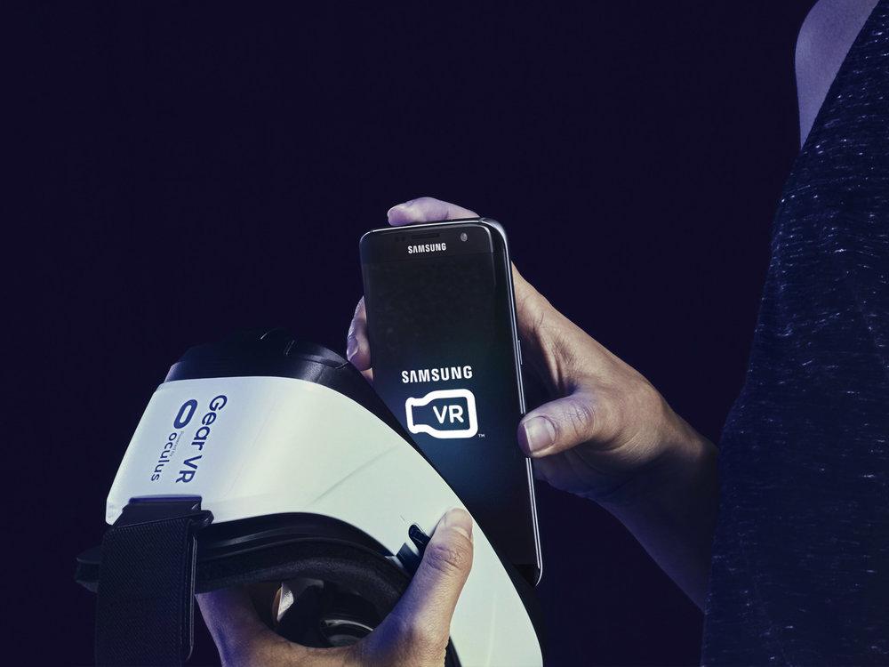 Samsung_Galaxy_of_Possibility_Explore_2.jpg