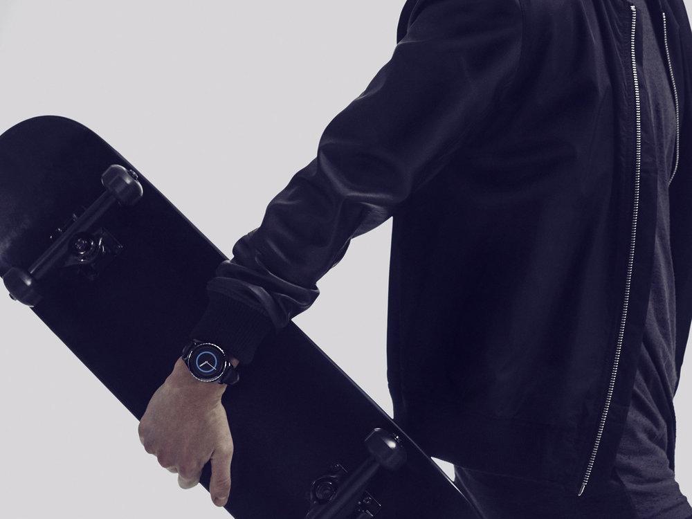 Samsung_Galaxy_of_Possibility_Go_2.jpg