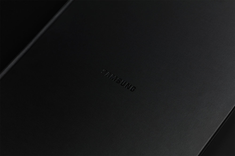 A_Galaxy_of_Possibility_Book_02.jpg
