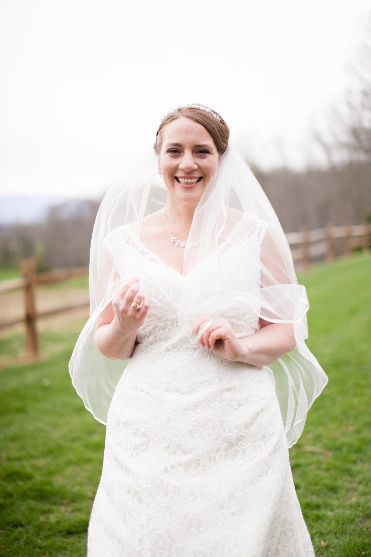 Edgell Wedding_0287.jpg