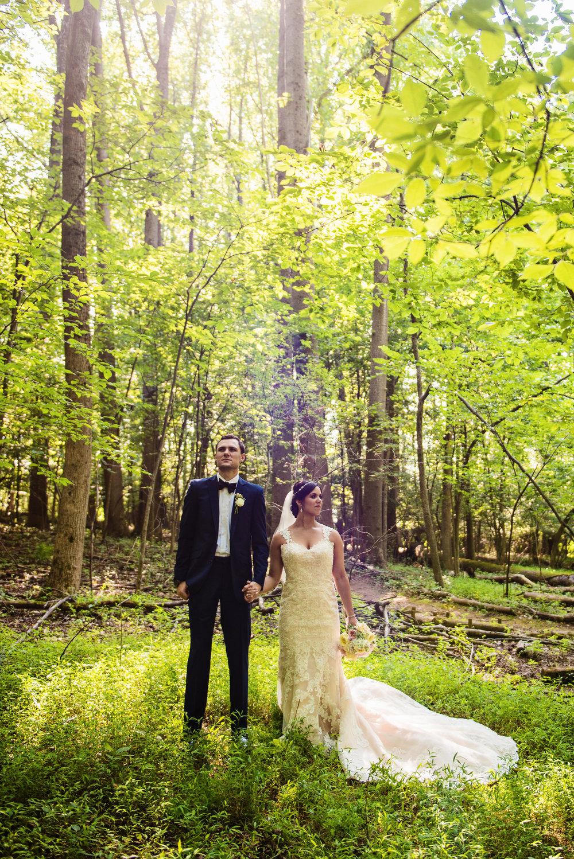 WoodendSantuaryWedding-Ashley&Dennis-362.JPG