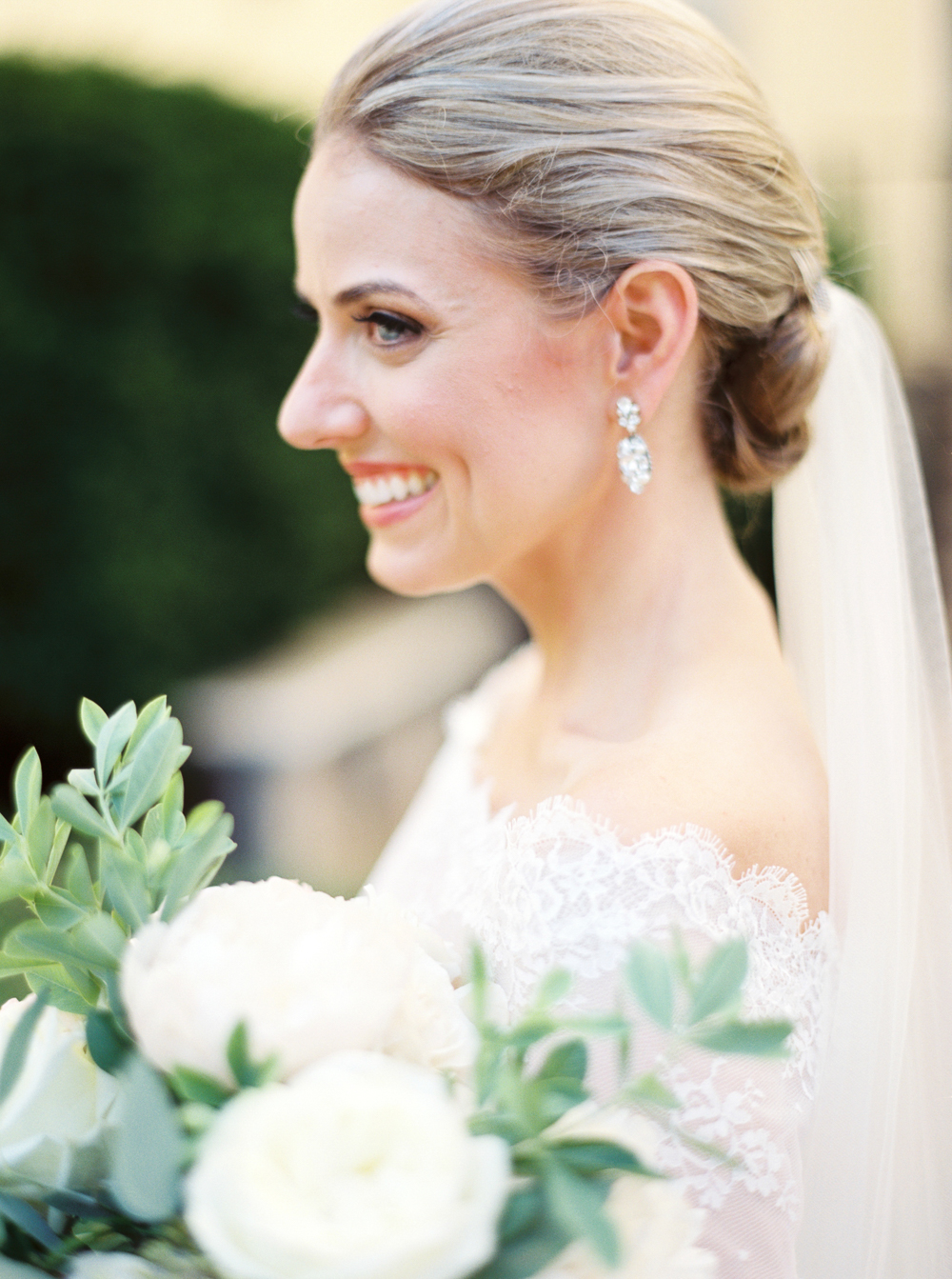 Kate-Ignatowski-Photography-Rachel-Tommy-Wedding-054.jpg