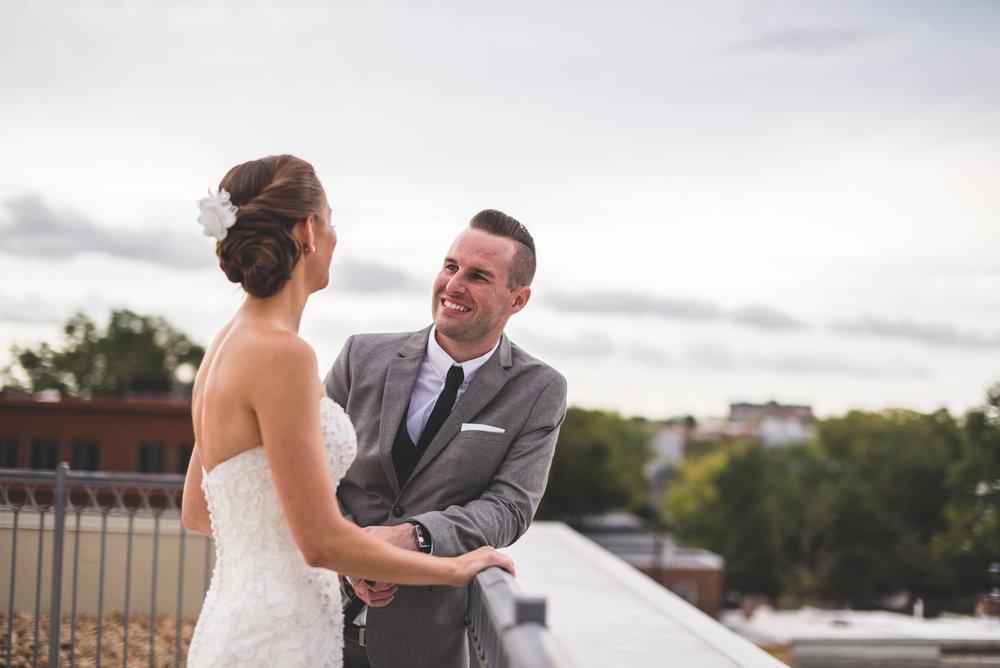 Shannon + Willis Wedding nathan mitchell photography-207.jpg
