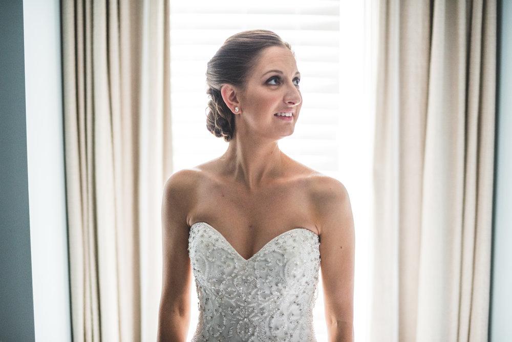 Shannon + Willis Wedding nathan mitchell photography-291.jpg