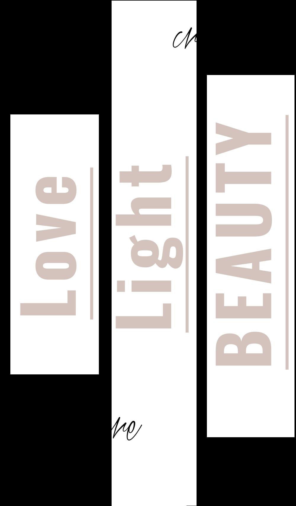 *LoveLightBeauty.png