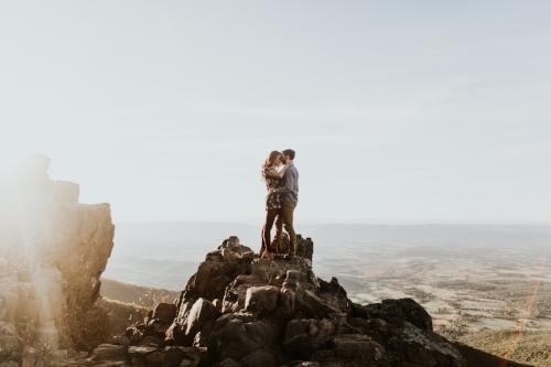 Alison and Steve s Engagement-AlisonSteveEngagement-0023.jpg