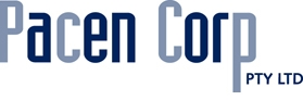 Pacen Corp