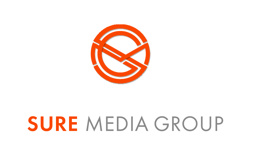 Sure Media Group