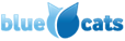 bluecats-logo.png