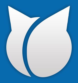 who-is-blue-cats-logo.png