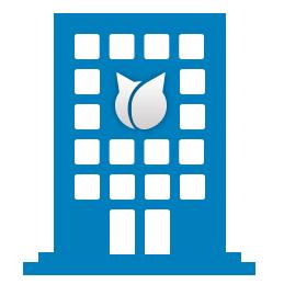 Enterprise-platform-icon.png