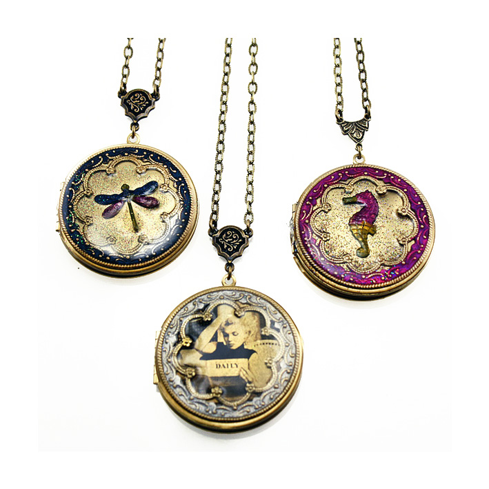 resin-lockets.jpg