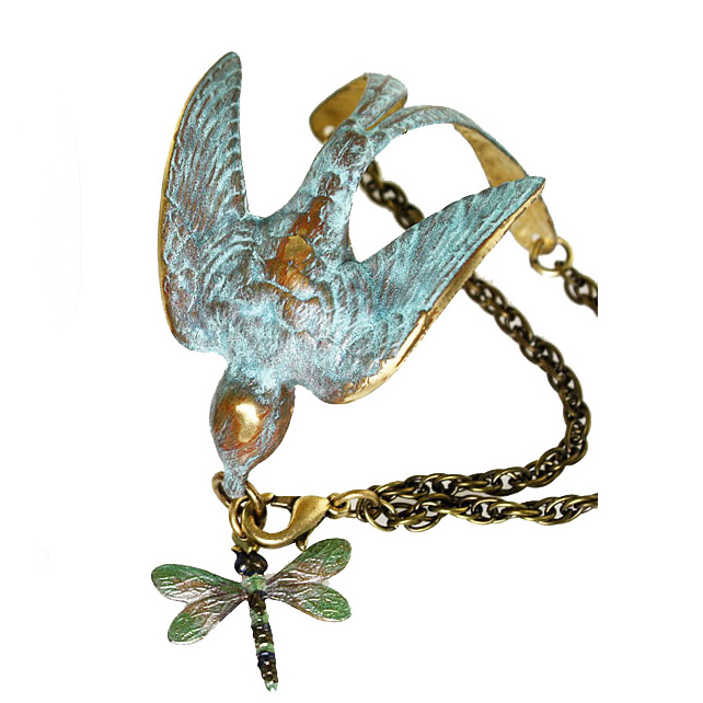 bird-patina brass.jpg