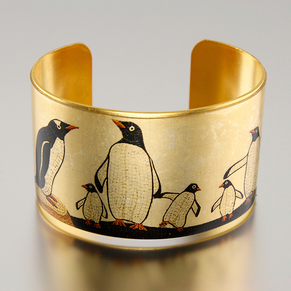 penguins1-gold1.JPG