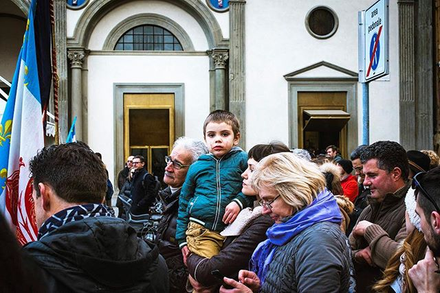 Chocolate coma. . . . . . . . #nilevinczphotography #florence #florenceitaly #firenze #italy #italia #travel #travelphotography #travelbug #theflorentine #chocolate #chocolatefestival #toomuchchocolate #sugarcoma #festival #kid #kidlife #kidproblems #streetphotography #streetphoto #streetphotographyinternational #struggleisreal #travelformillenials #ig_italy #travelsitaly #ig_firenze #fieradelcioccolato #cioccolato #fieradelcioccolatoartigianale @theflorentine @travelsitaly @travelformillennials @italy @ig_italy @italy.photos @firenzecityitaly @ig_firenze_