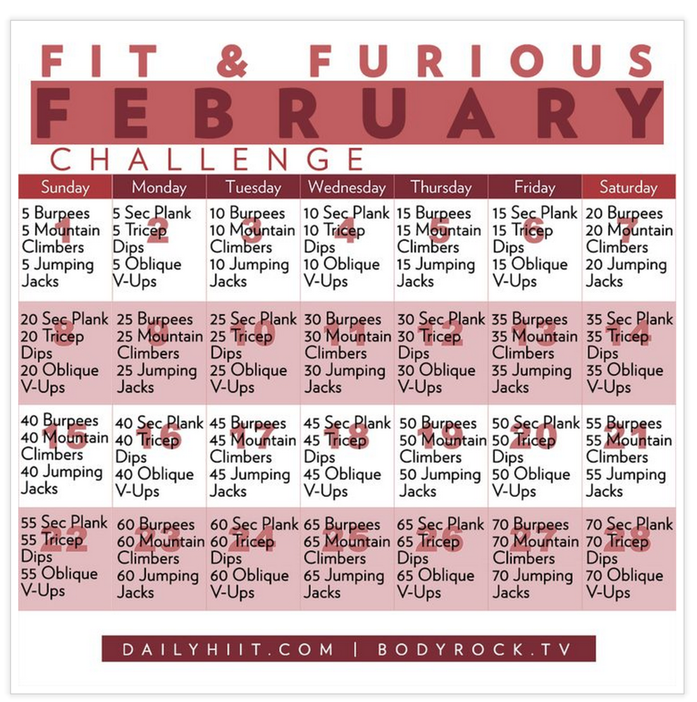 http://healthandbeauty4ever.blogspot.com/2015/01/fit-furious-february-by-dailyhiit.html