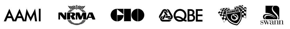 Insurance_Logos.jpg
