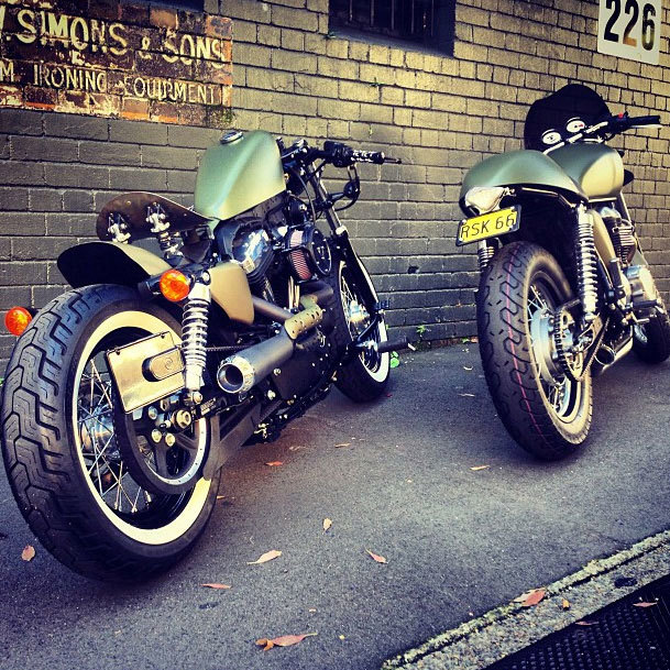 448C-Gasoline-Custom-Thruxton-Harley-Build.jpg