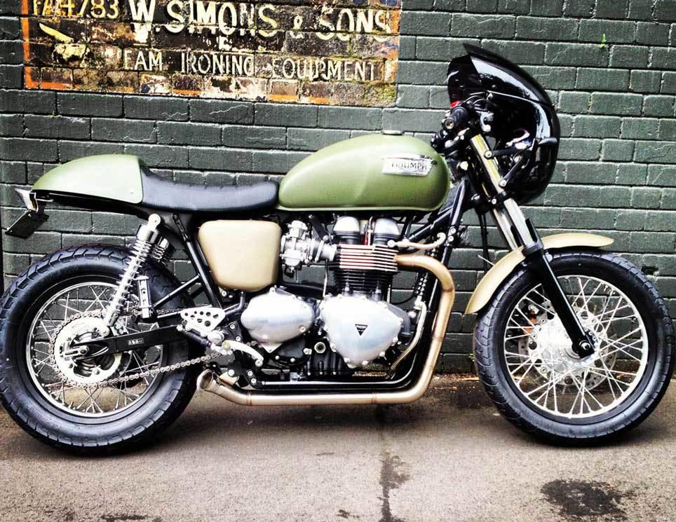 Thruxton-Triumph-Custom.jpg