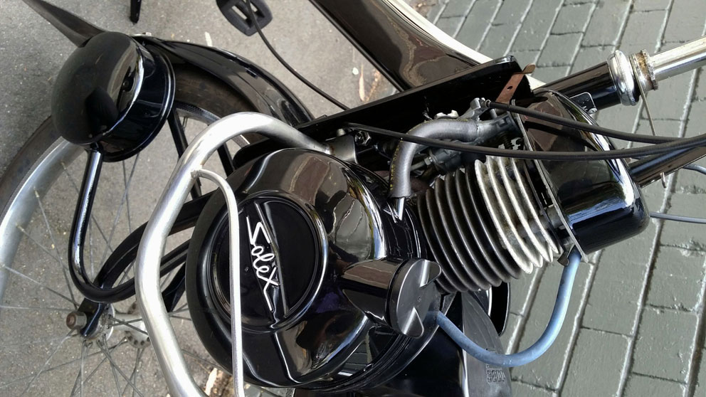 Gasoline-Solex-2.jpg