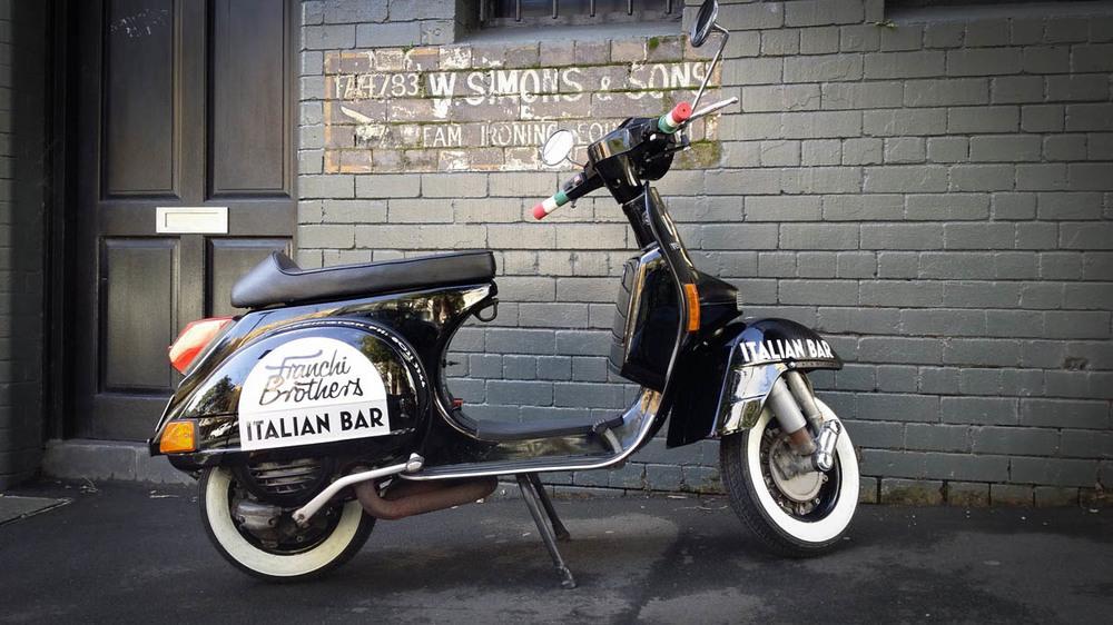 Franchi-brothers-italian-bar-restoration2.jpg