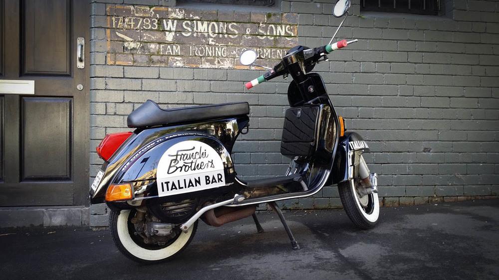 Franchi-brothers-italian-bar-restoration5.jpg