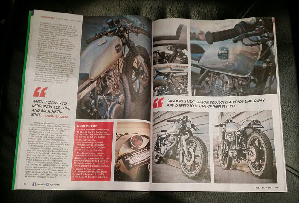 TOMAHAWK-ARTICLE-JUSTBIKES3.jpg