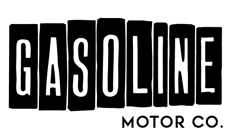 Gasoline_MC_Logo_black-sml.jpg