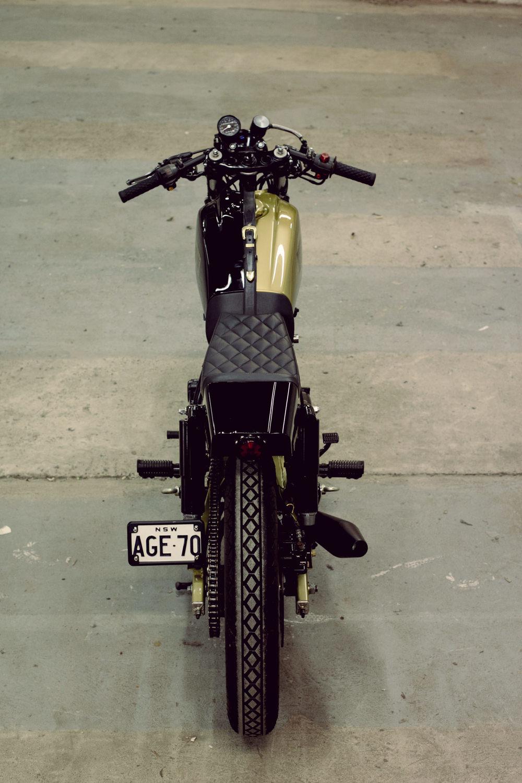 Honda-FT500-13.jpg