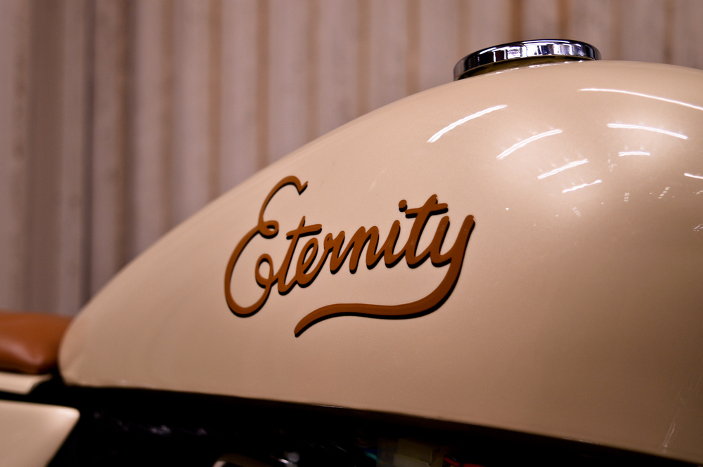 Eternity tank decal.jpg