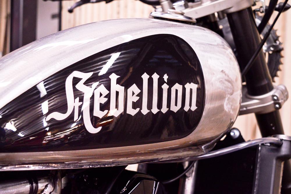 Rebellion tank.jpg