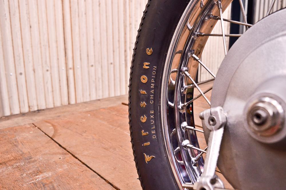 Lucillehead firestone tyre.jpg