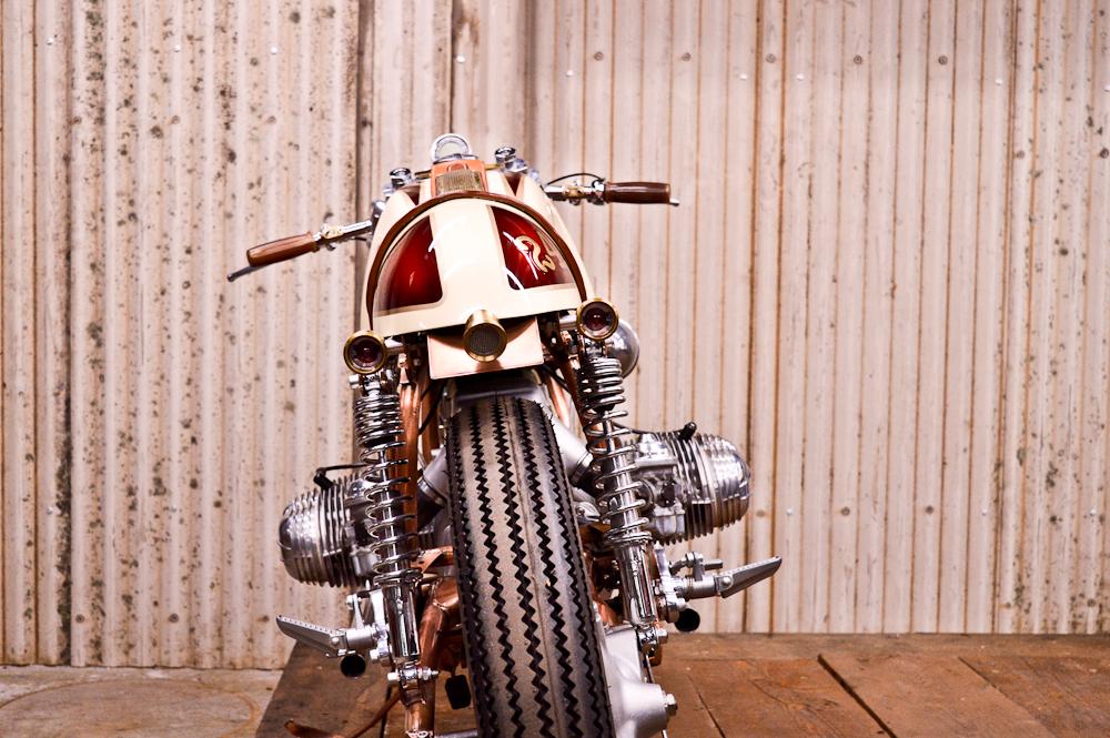Lucille rear.jpg